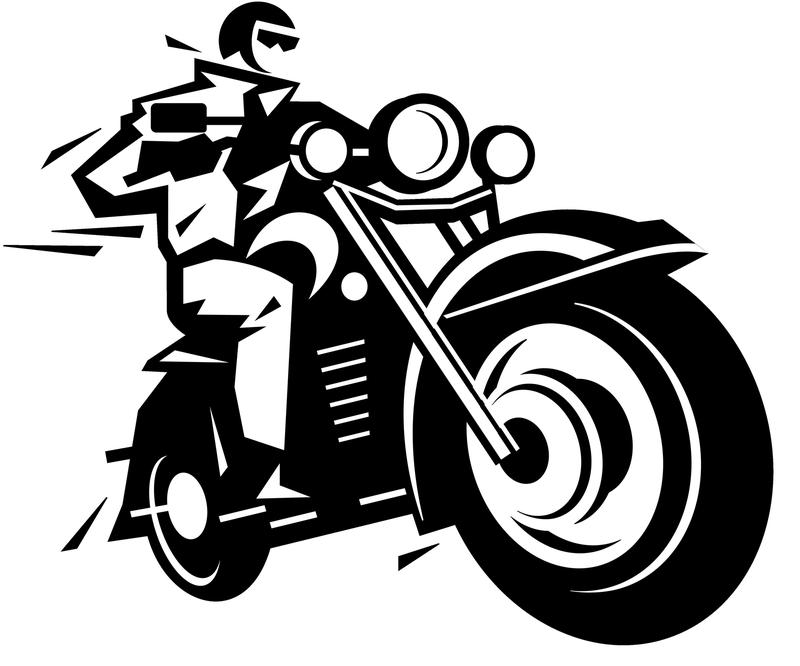 Connect with other motorcycle enthusiasts!
